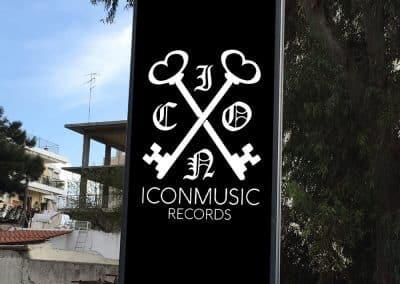 Icon Music