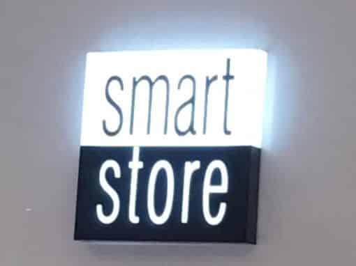 SmartStore