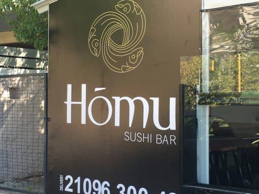 Homusb2