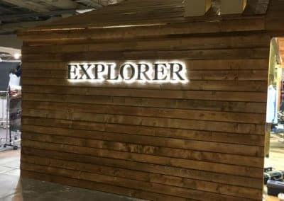 Explorer2