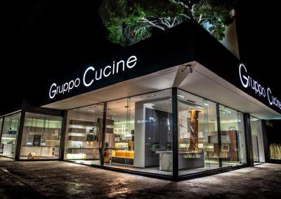 Gruppo Cucine